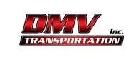 Dmv trans