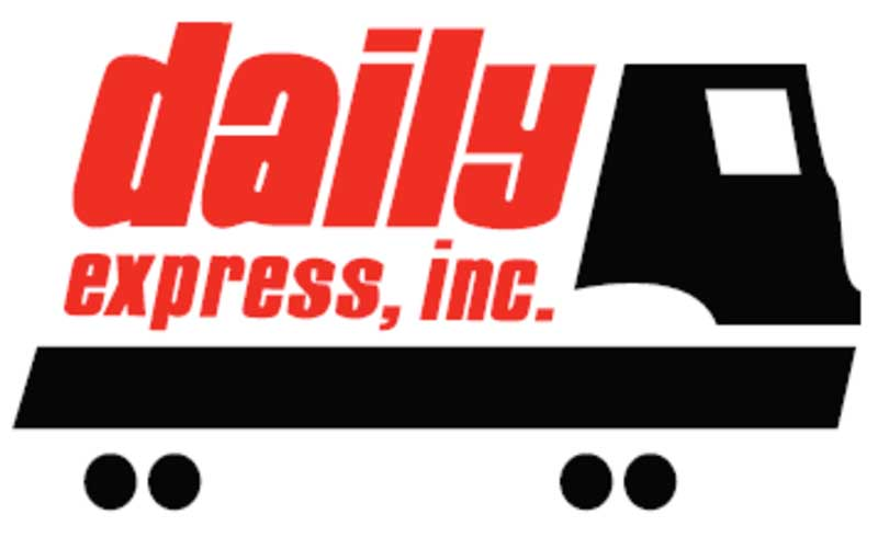 Logo   daily express