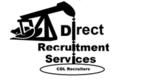 Direct recruitment service