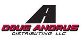 Doug andrus distributing logo