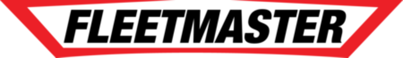 Fleet master logo v2