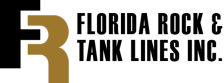 Logo   florida rock
