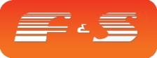 Logo   fralley