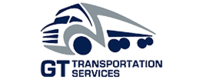 Gt transportation