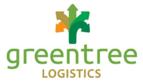 Greentree logistics