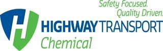 Logo   highway transport