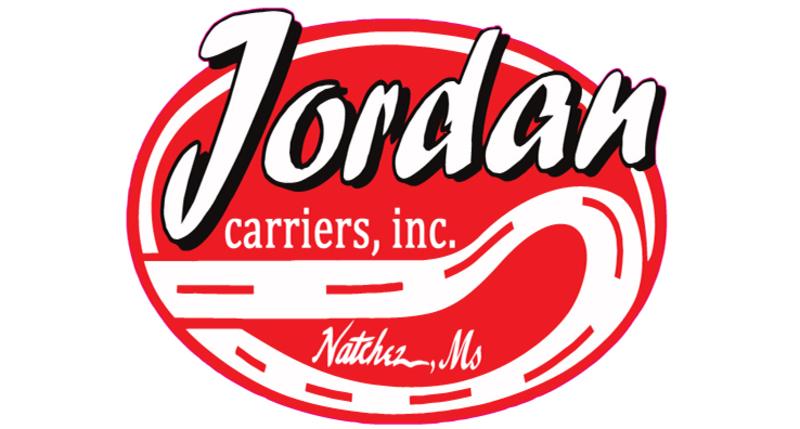 Logo   jordan new