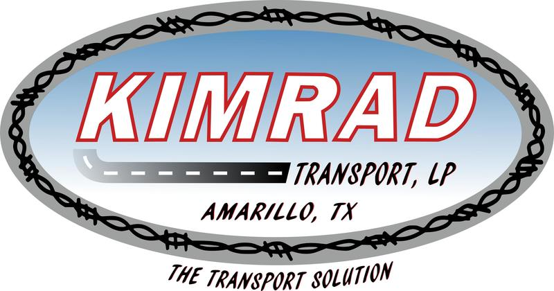 Logo   kimrad