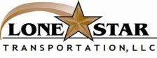 Logo   lone star