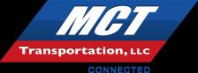 Logo   mct2