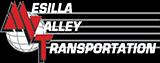 Logo   mesilla