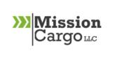Mission cargo