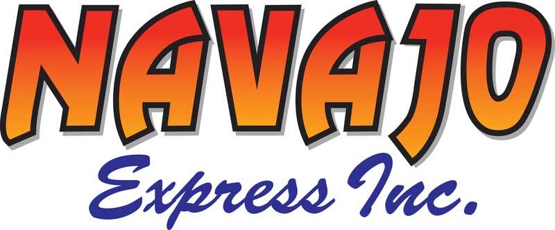 Logo   navajo  new