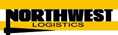 Northwest logistics logo