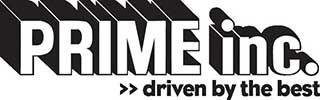 Logo   prime inc