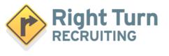 Right turn recruiting
