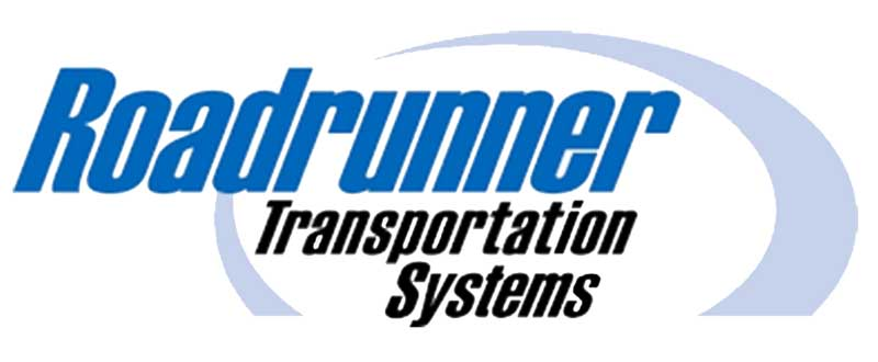 Logo   roadrunner new