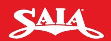 Logo   saia  new