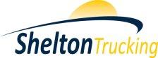Logo   shelton