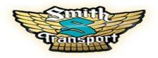 Logo   smith