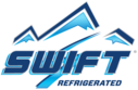 Swift refrig