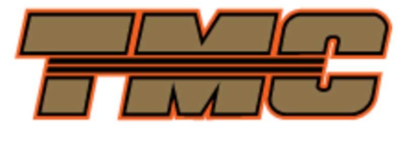 Logo   tmc  new