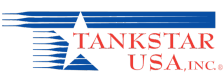 Logo   tankstar