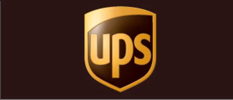 Logo   ups  new