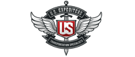 Us expediters logo