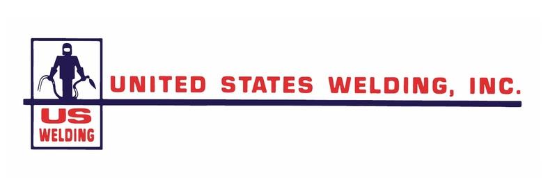 Logo   us welding