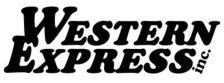 Logo   western new