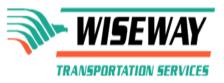 Logo   wiseway newest