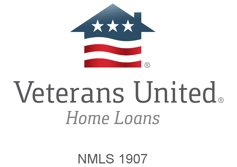 Va Loan Certificate Of Eligibility Militaryvaloan