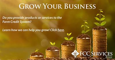 Grow-Your-Business.jpg?mtime=20180402171038#asset:28978