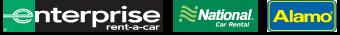 Rental-Car-Logos-Combined.png?mtime=20180926174531#asset:32309