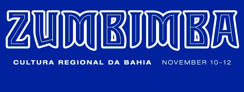 Zumbimba 2016