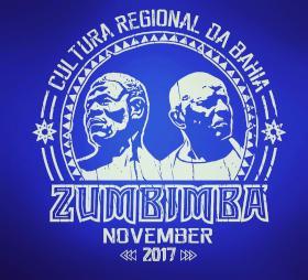 Zumbimba 2017