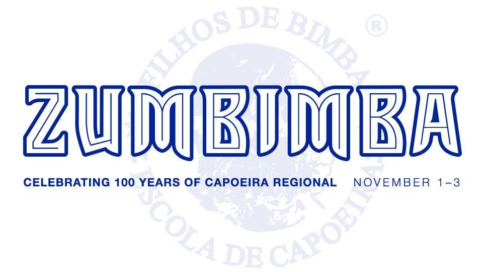 Zumbimba 2018