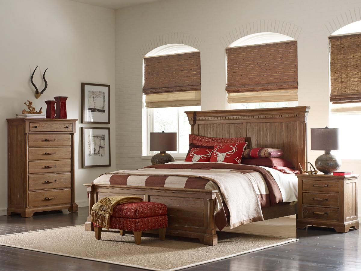 Kincaid Bedroom Furniture Kincaid Bedroom Furniture