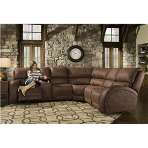AF940 by American Furniture