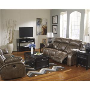 Living Room Groups Store L Fish Indianapolis Greenwood Greenfield Fishers Noblesville