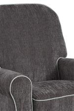 Astounding Best Chairs Storytime Series Storytime Recliners Bilana Evergreenethics Interior Chair Design Evergreenethicsorg