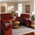 Everlasting by Best Home Furnishings