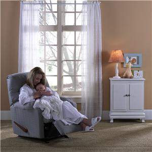 JoJo by Best Home Furnishings