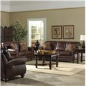 Osmond by Best Home Furnishings