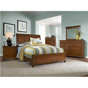 Hayden Place by Broyhill Furniture