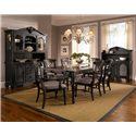 Mirren Pointe by Broyhill Furniture