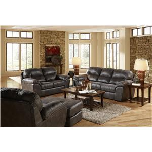 Grant by Jackson Furniture
