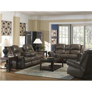 Catnapper Furniture Discount Warehouse Tm Crystal Lake Cary Algonquin At Furniture