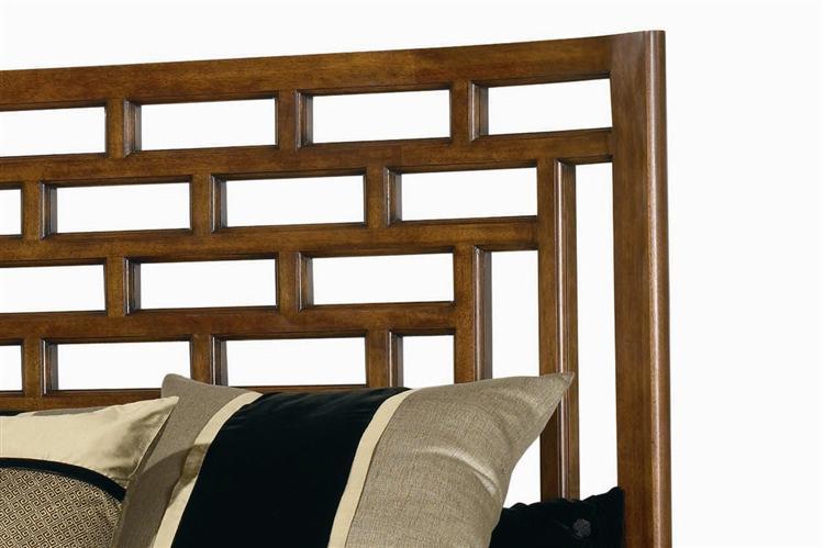 Metro Lux (819-Sable) by Century - Baeru0026#39;s Furniture - Century Metro Lux Dealer